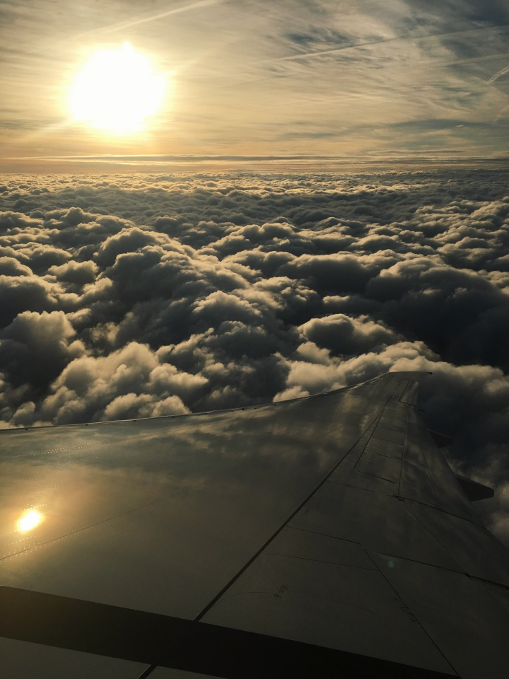 My Jet Lag Horror Story – Don't Make The Mistakes IDid